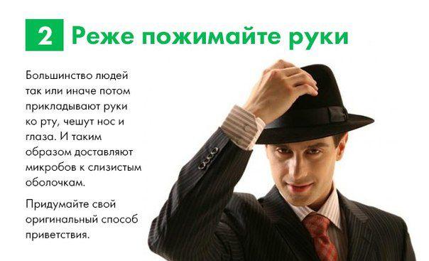 lkgr;TTRr5rg