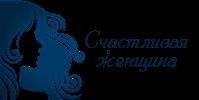 логоСЧ3