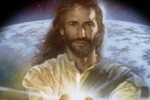 Когда Бог все сделает сам, и нужно просто подождать…