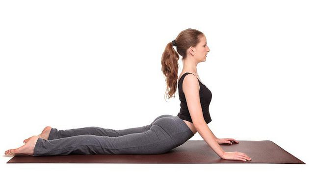 как жир на животе перегнать в мышцы