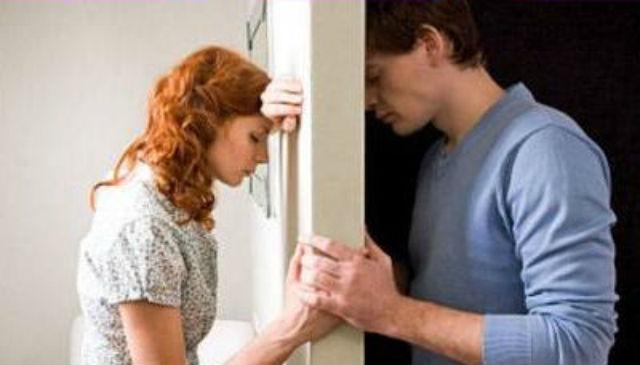 Почему мужчина уходит из семьи к другой женщине