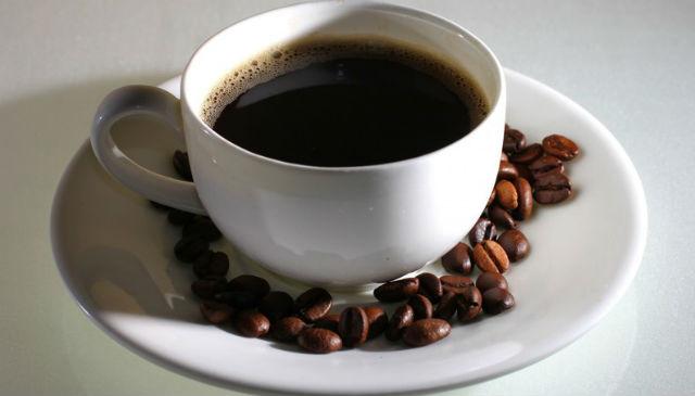 kak-vybrat-kofe-pravilno