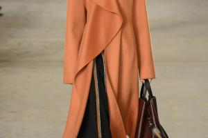 Самые модные женские пальто на осень 2016! Мечтаю о варианте № 8!