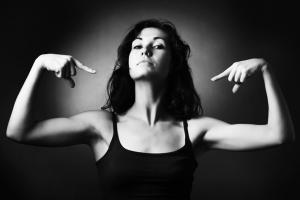 8 Признаков, что вы — сильная личность, и вас могут бояться