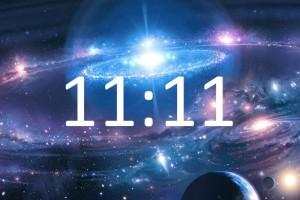 Портал 11:11. 11 ноября открываются Огненные Врата Персея
