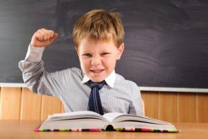 300 неправильных глаголов выучить за день — реально!