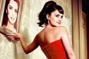 10 фактов о теле, которых не должна стыдиться ни одна женщина