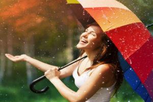 Как стать счастливым: 15 вещей, которые счастливые люди делают по-другому