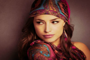 11 правил Кама Сутры для женщин