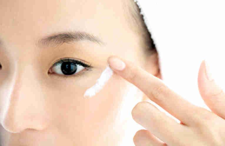 Омоложение и подтяжка кожи лица по старинной японской методике. Всего 5 дней