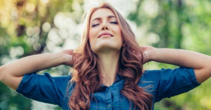 Женщины, которые приносят счастье. Как найти такую?