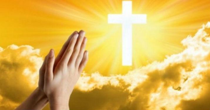 Очень сильная мартовская молитва исполняющая ваши мечты
