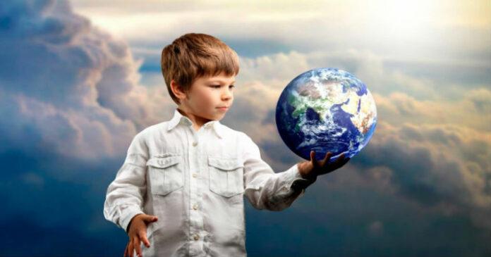 Дети с СИЛЬНОЙ ВОЛЕЙ: что важно знать