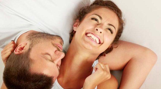 Каждая женщина имеет свой любовно-интимный замочек по Знаку Зодиака и только особый ключик подходит