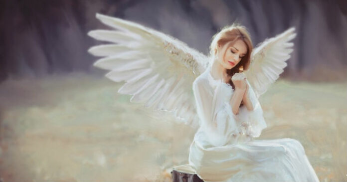 3 Знака Зодиака с душой доброго Ангела умеющие творить настоящее добро