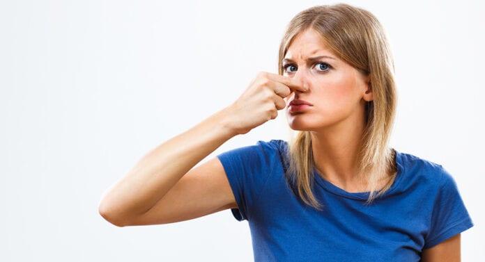 Запах старости или неприятный запах в квартире: почему появляется и как избавиться