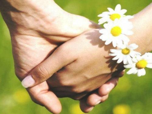 День семьи, любви и верности 8 июля: что нужно сделать в этот день, чтобы привлечь любовь и укрепить отношения