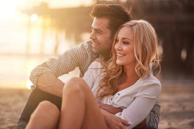 Несколько простых истин об отношениях