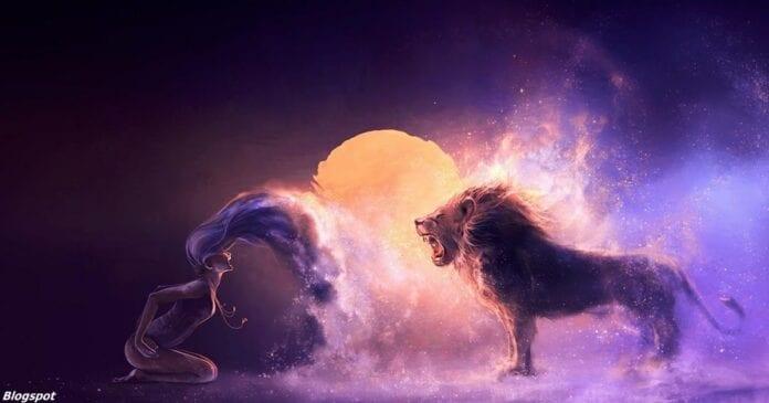 Никогда не злите Льва: вот что надо знать, если у вас есть близкие под этим знаком Зодиака