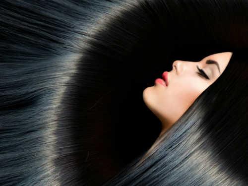 Лунный календарь: благоприятные дни для стрижки волос в сентябре 2019 года