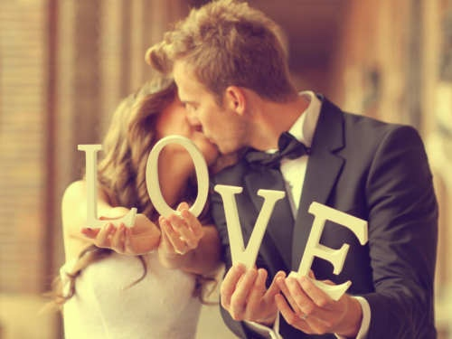 Совместимость Знаков Зодиака в любви: таблица