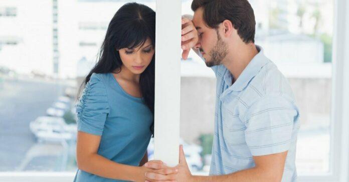 5 главных признаков того, что женщина готова закончить отношения