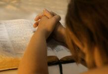 Молитва для тех кто не замужем