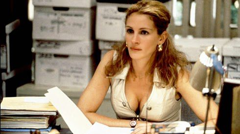 erin-brockovich-2000-08-gc